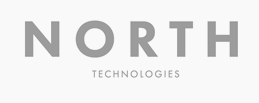 North Technologies